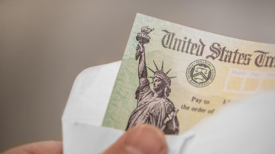 Everything You Need To Know About Tax Refund Loans – Forbes Advisor