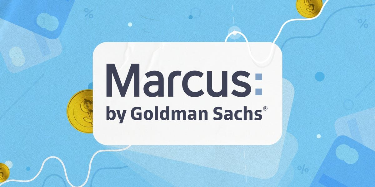 Marcus by Goldman Sachs Personal Loans Review 2021