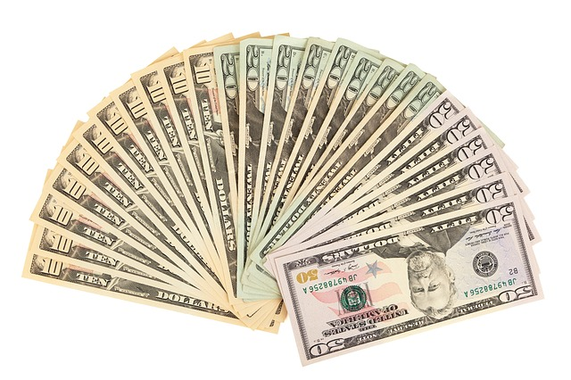 Personal Loans for a Tight Budget