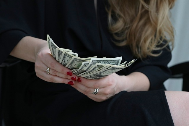 Getting a Loan with No Credit: 4 Loans for New Borrowers