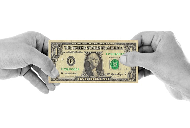 8 Best Debt Consolidation loans 2021 | The Strategist